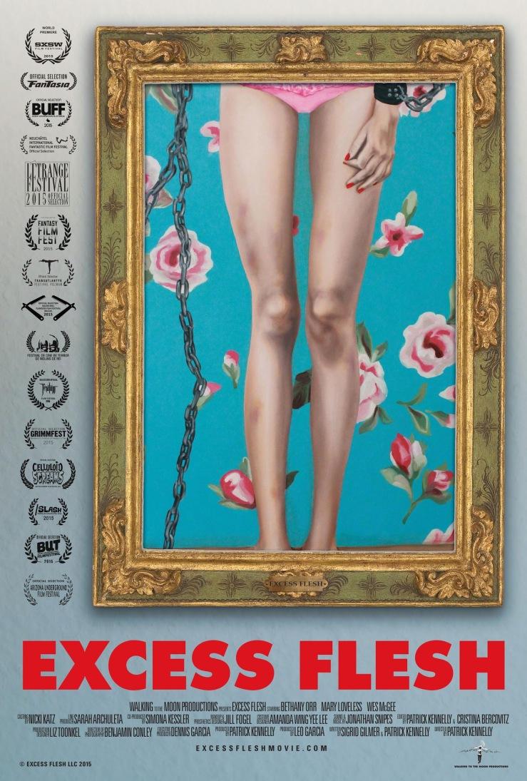 excess-flesh-poster.jpg